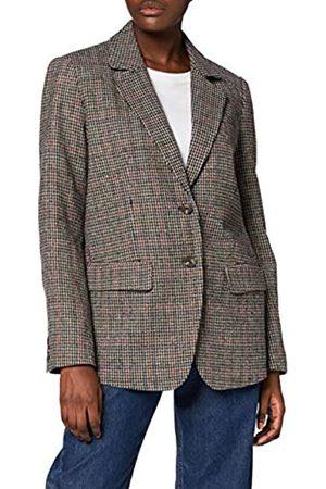 Pepe Jeans Women's Goya Coat