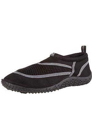 Beck Unisex Adults' Aqua Beach and Pool Shoes