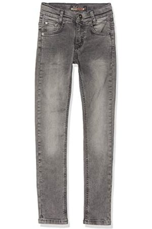 Blue Effect Boy's 0226 - Skinny Ultrastretch Slim Jeans