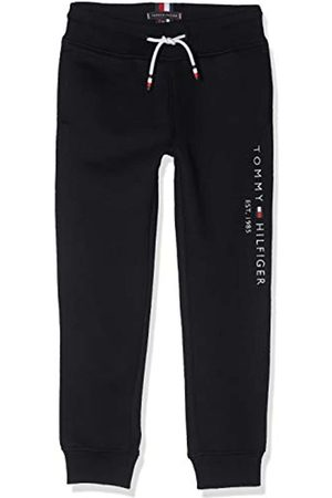 Tommy Hilfiger Boy's Essential Sweatpants Set 1 Trouser