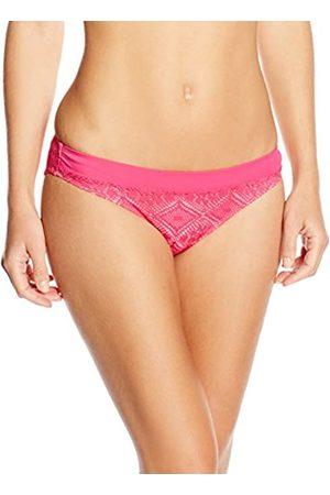 Marie Meili Women's Antoinette Bikini Brief Bottoms
