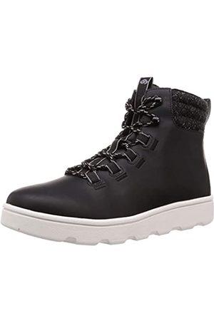 Clarks Men's Step Explor Hi Snow Boot