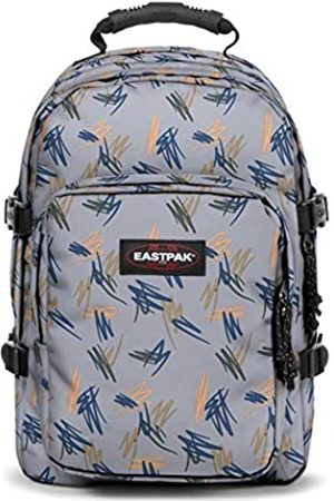 Eastpak Provider Casual Daypack, 44 cm