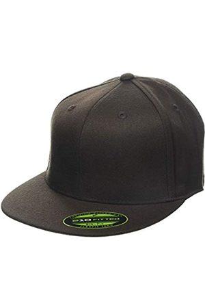 Flexfit Flexfit Men's Premium 210 Fitted Cap