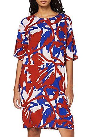 Ichi Women's Ihkatrin Dr2 Dress