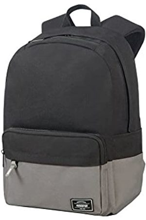 American Tourister Urban Groove Disney - Lifestyle Backpack Casual Daypack, 40 cm