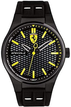 Scuderia Ferrari Men's Watch 0830354