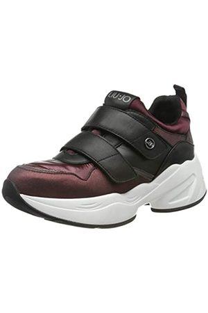 Liu Jo Women's Jog 10 Sneaker