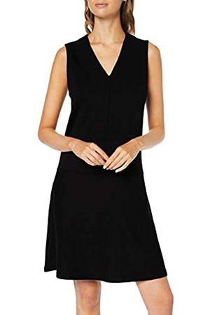Opus Women's Walana Dress