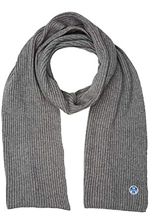 NORTH SAILS Men's Scarf W/Logo