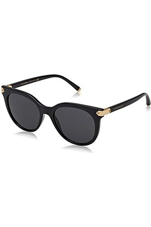 Dolce & Gabbana Women's 0DG6117 Sunglasses