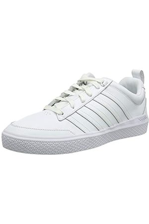K-Swiss Men's Devyn Sneaker