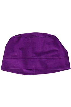 Trigema Girls' 242006 Hat
