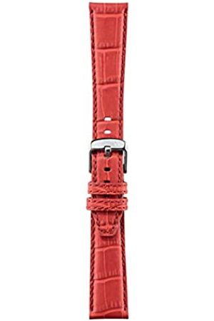 Morellato Unisex Watch - A01X4497B44083CR20