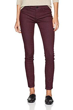 Street One Women's A371520 Skinny Jeans