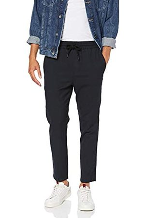 Only & Sons NOS Men's Onslinus Pant Gw 0886 Noos Trouser