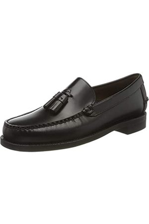 SEBAGO Men's Classic Will Loafers, ( 902)