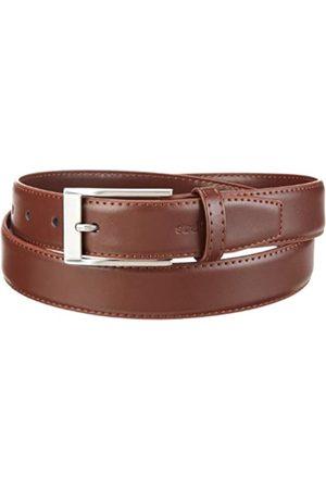 Strellson Men's Belt - - (55) - 120 (EU)