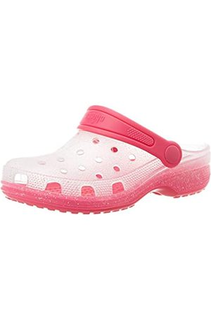 chicco Girls' Sabot Martinez Clogs, (Fuxia 150)