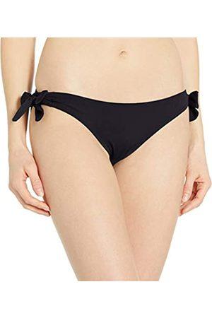 Seafolly Women's Loop Tie Side Hipster Bikini Bottoms