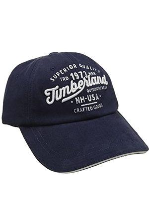Timberland Boy's Cap
