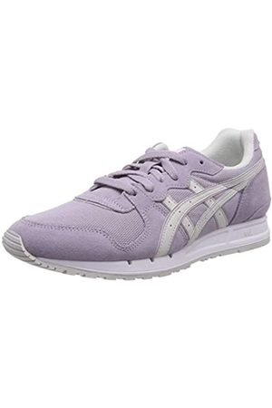 Asics Women's Gel-movimentum Running Shoes, (Soft Lavender/Glacier 500)