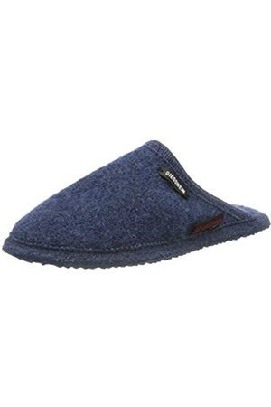 Giesswein Unisex - Adults Tino 46267 Slippers EU 41
