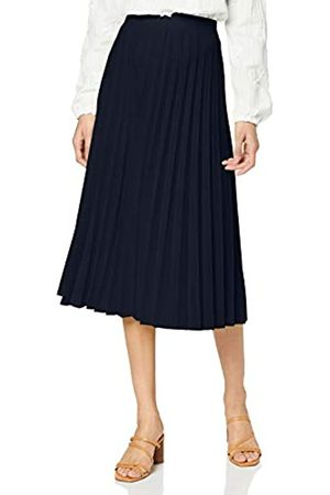 Opus Women's Ricca Skirt