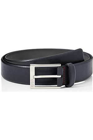 HUGO Men's Gellot_sz35 Belt