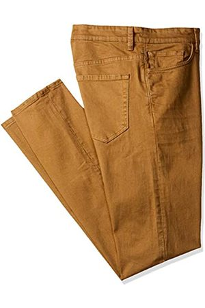 Celio Men's Jopry Trouser