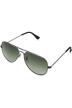 MSTRDS Unisex_Adult PureAv Sunglasses