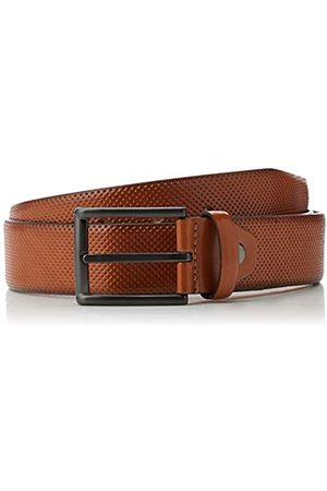MLT Belts & Accessoires Dublin Belt