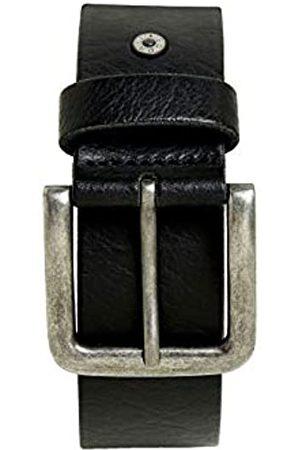 ESPRIT Accessoires Men's 089ea2s001 Belt
