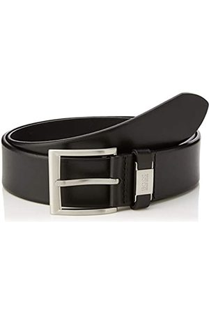 HUGO BOSS Men's Connio Belt