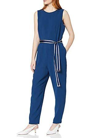 Tommy Hilfiger Women's Sadie Jumpsuit
