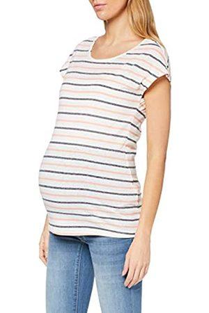 Noppies Women's Tee Ss Yd Aline Maternity T-Shirt