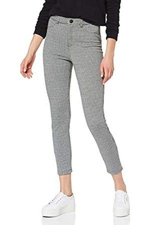 Springfield 4.2.t-g.jegging 5b Circul Trouser Women's 42 (Manufacturer's size:42)