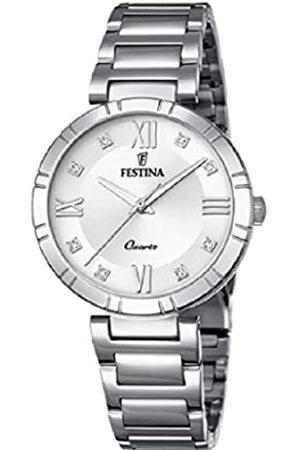 Festina Dress Watch F16936/A