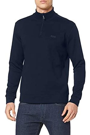 HUGO BOSS Men's Sweat X Sweatshirt