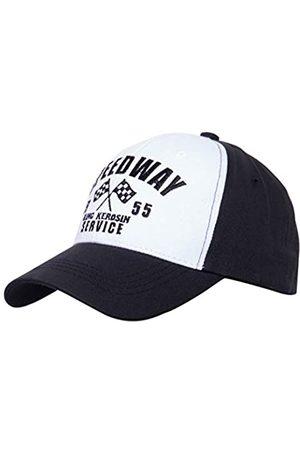 King kerosin Men's Speedway Baseball Cap