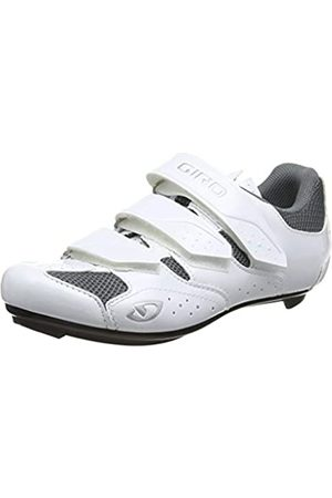 Giro Unisex's Techne Road Cycling Shoes, /