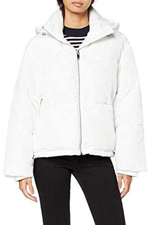 find. Women's Padded Jacket