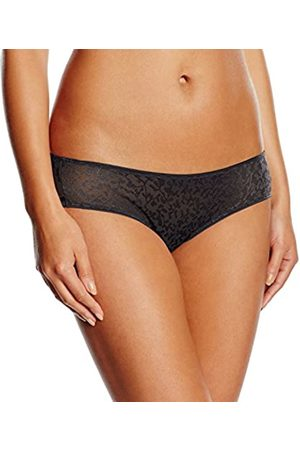Triumph Women's Body Make-Up Blossom Hip Hipster - - UK 16