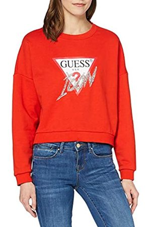Guess Women's Jegging Jeans