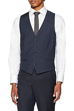 Strellson Men's 11 VES 10003959 Waistcoat