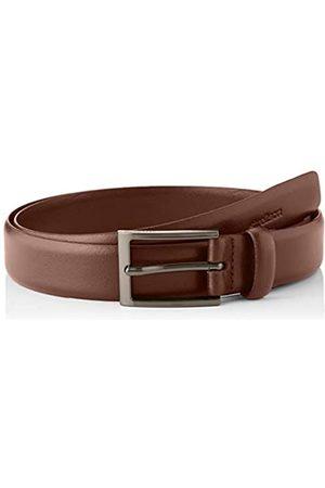 Strellson Men's 3059 Strellson Belt 3 cm/nos