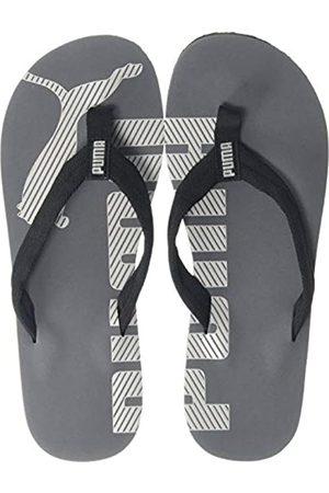 Puma Unisex Adults' Epic Flip v2 Beach & Pool Shoes, -High Rise 33