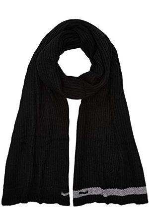 GAS Jeans Men's Maurice Scarf