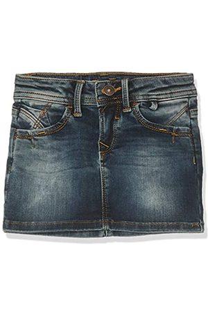 LTB Jeans Girls' Adrea G Skirt