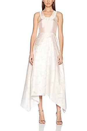 Coast Women's Pearl Dress
